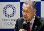 202102asia_japan_olympics_mori.jpg